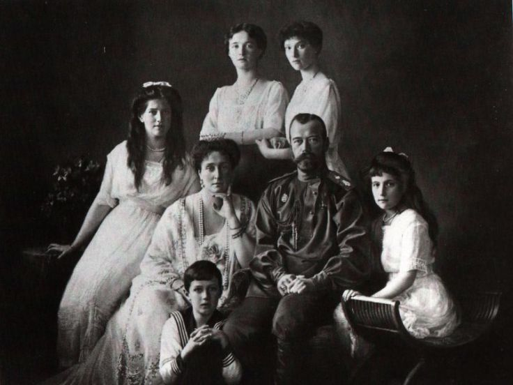 the_romanovs_1913