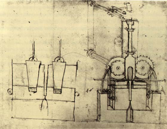 Leonardo_da_vinci,_Device_for_Making_Sequins