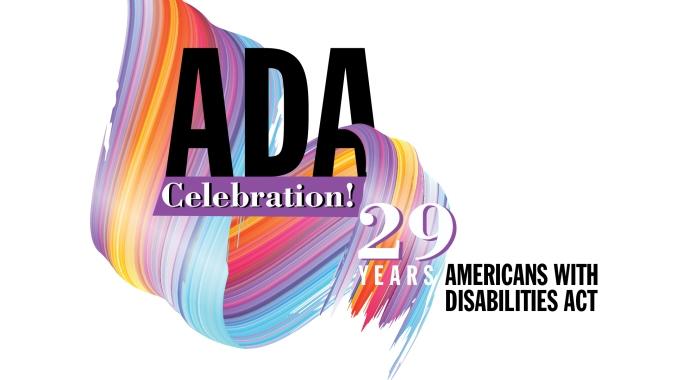 ADA 29 Celebration 1920x1080