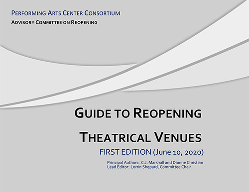 pacc-guide-to-reopening-theatrical-venues_pg1